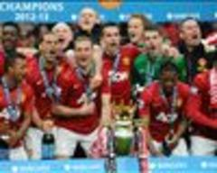 Manchester United open up against Swansea as the 2013-14 Premier League fixtures are announced
