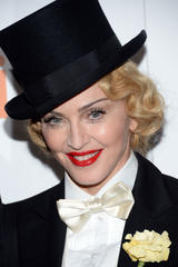 all the details on madonna's mdna documentary premiere look