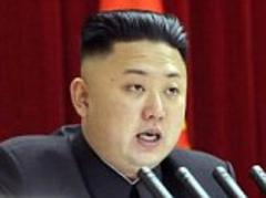 North Korea Mein Kampf controversy: Pyongyang threatens to destroy 'human scum' who revealed Kim's gift to officials