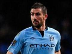 juventus want to sign aleksandar kolarov and carlos tevez from manchester city