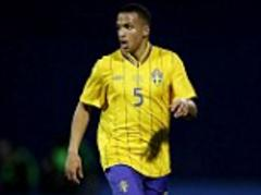 norwich city to offer blackburn cash plus james vaughan to sign martin olsson
