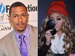 Nick Cannon On Amanda Bynes: 'That's Sad'