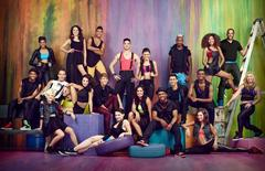 'so you think you can dance' picks top 20 season 10