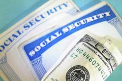What You Should Know About Social Security