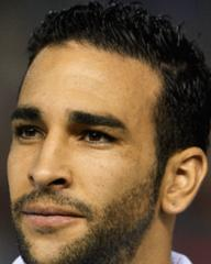 manchester city and manchester united joined by borussia dortmund in race for adil rami