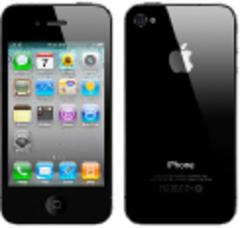 Apple to launch the iPhone 4 16GB to India for Rs 31,800