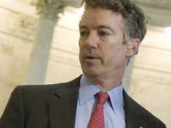 Rand Paul: Immigration Bill 'Fatally Flawed'