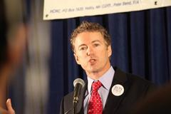 Sen. Rand Paul, Donald Trump Among Those Invited to Family Leader Summit