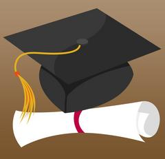 germantown student news: congrats college grads