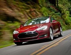 tesla recalls model s cars affected by potential defect