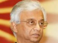 Former PMO officials grilled by CBI in Coalgate investigation