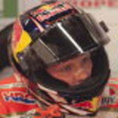 Bradl tests new Honda at Aragon