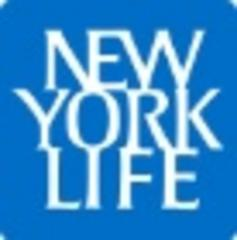 a.m. best affirms new york life's highest ratings for financial strength; standard & poor's restores stable outlook