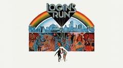 BioShock creator Ken Levine is writing the screenplay for Logan's Run remake