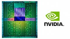 Nvidia decides to start licensing its GPU tech and visual patents