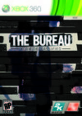 The Bureau: XCOM Declassified Battle Focused Gameplay Trailer