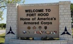 fort hood soldier charged with patronizing a prostitute