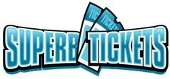 Justin Bieber Tickets With Premium Seating Available At SuperbTicketsOnline.com For June 30 Pepsi Center Denver Show