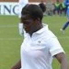 Uncapped Asseyi takes injured Tonazzi''s place